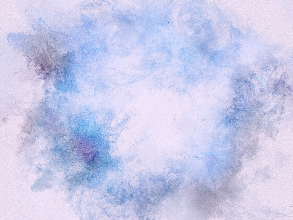 Watercolor Art Background At Getdrawings Com Free For