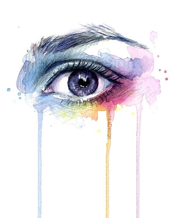 570x713 Water Color Art Watercolor Paper Art Definition Watercolor Art