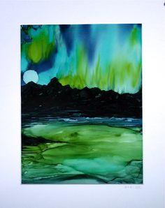 236x298 510 Best Watercolor