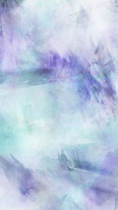 Watercolor Background Hd