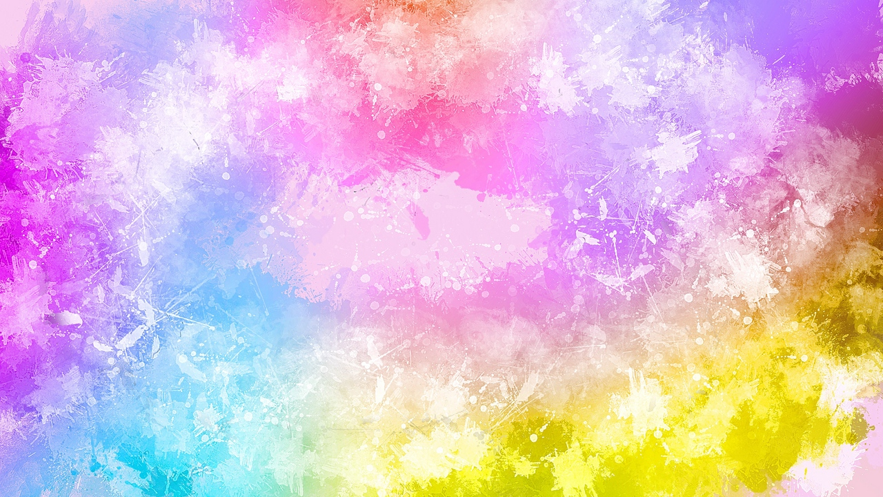 Watercolor background hd at free for personal use watercolor background hd of - Free wallpaper 1280x720 ...