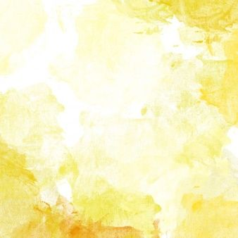 338x338 Yellow Watercolor Background Watercolor Background