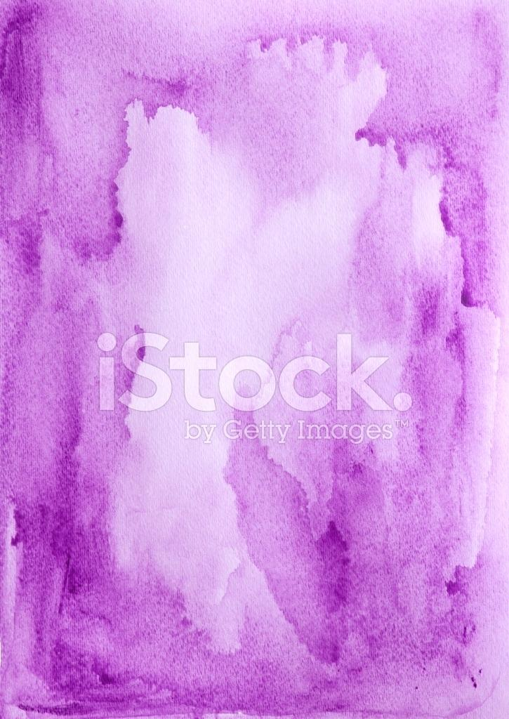 725x1024 Purple Water Color Purple Watercolor Background Purple And Blue