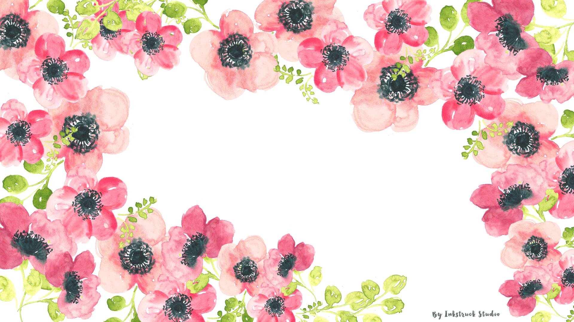 Watercolor Background Wallpaper At Getdrawings Free Download