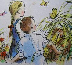 236x213 Adolf Watercolor Illustration Illustration
