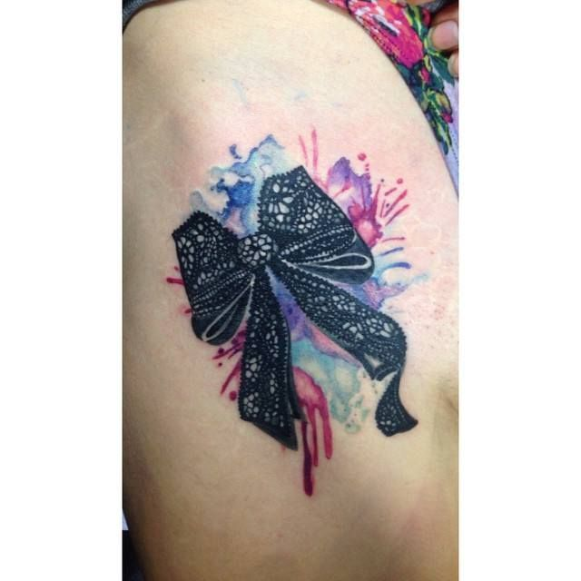 640x640 Chronic Ink Tattoo