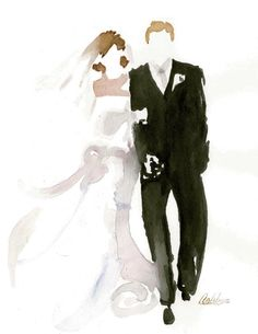 236x305 Custom Wedding Gift Or Birdesmaid Gift