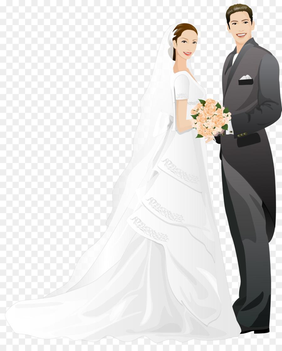 900x1120 Wedding Marriage Boyfriend Bridegroom