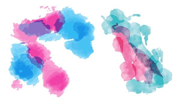 Watercolor Brush Illustrator at GetDrawings com | Free for personal