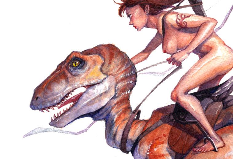 758x518 Shelly Chen Illustration