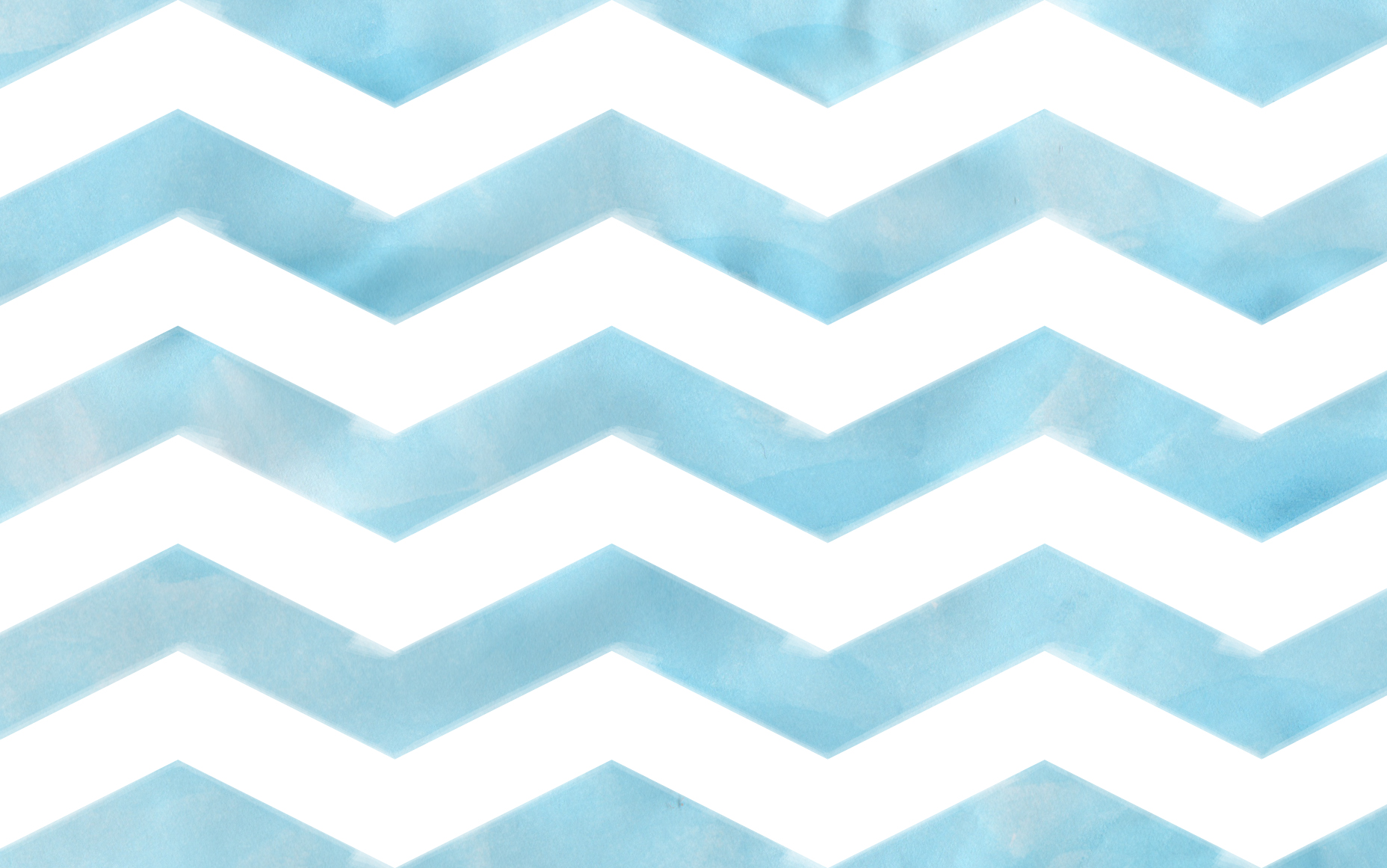 Watercolor Chevron Wallpaper at GetDrawings.com | Free for ... Vintage Pastel Photography Background