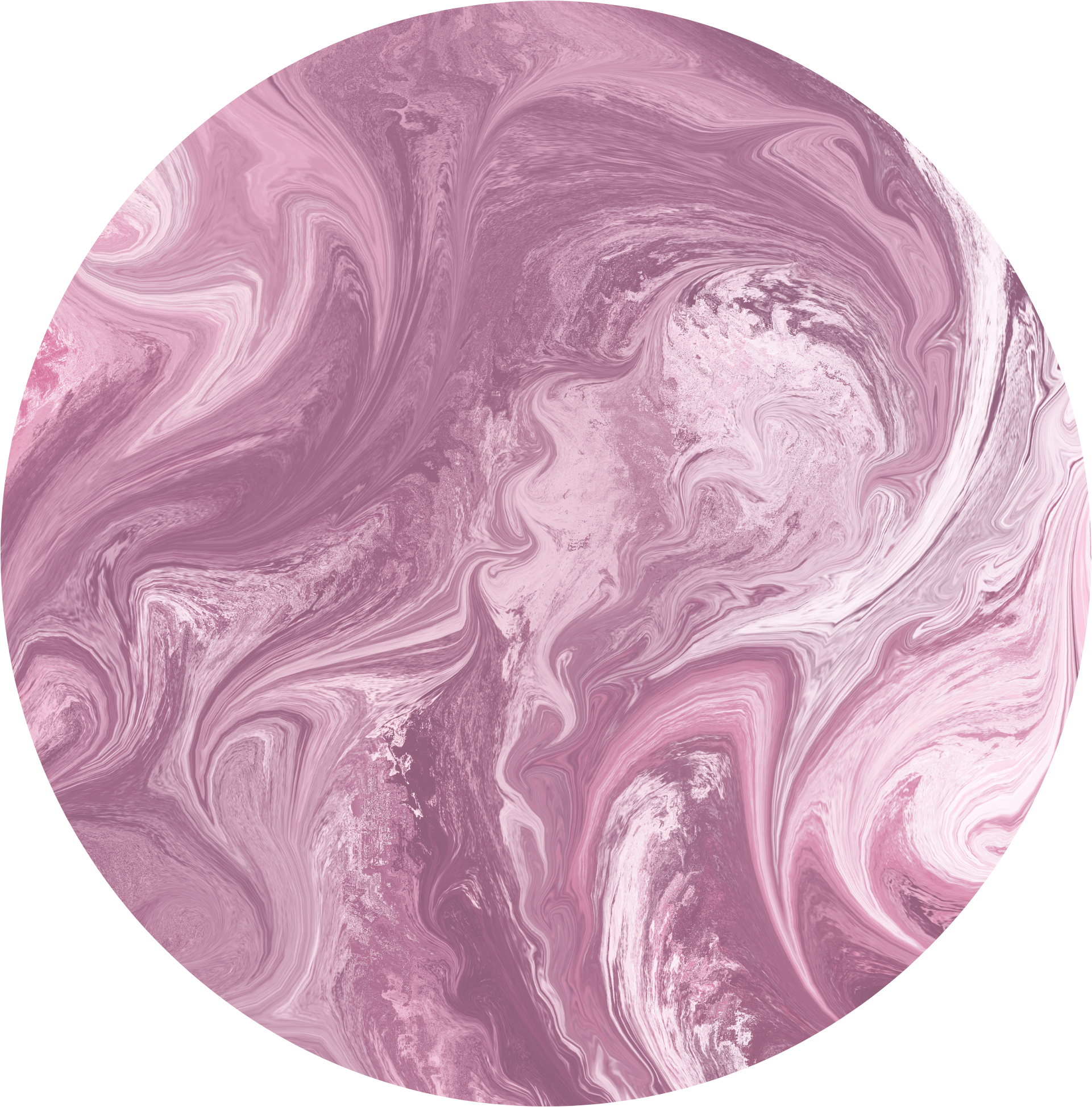 1921x1947 Watercolour Watercolor Circle Ftestickers Marble Marble