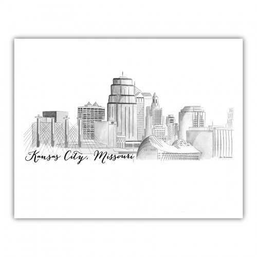 500x500 Made In Kansas City Online Marketplace Gt Prints Gt Kansas City