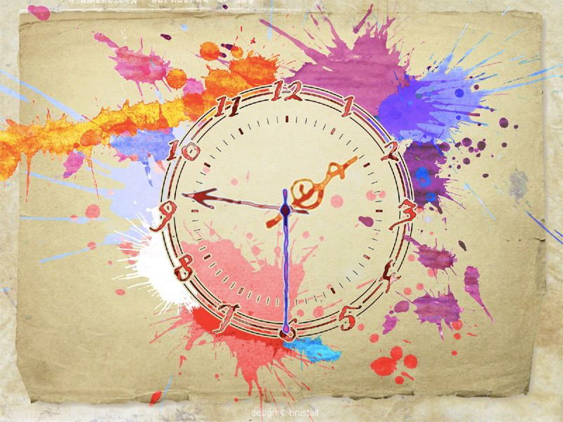 The best free Screen watercolor images  Download from 49