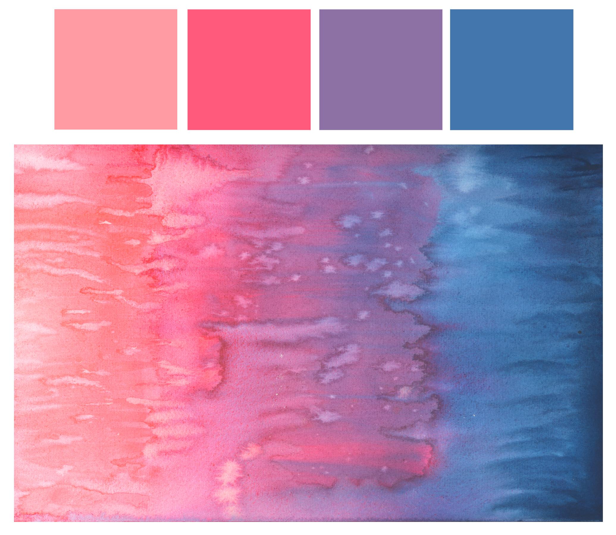 2071x1800 Color Palette Schatzi Brown