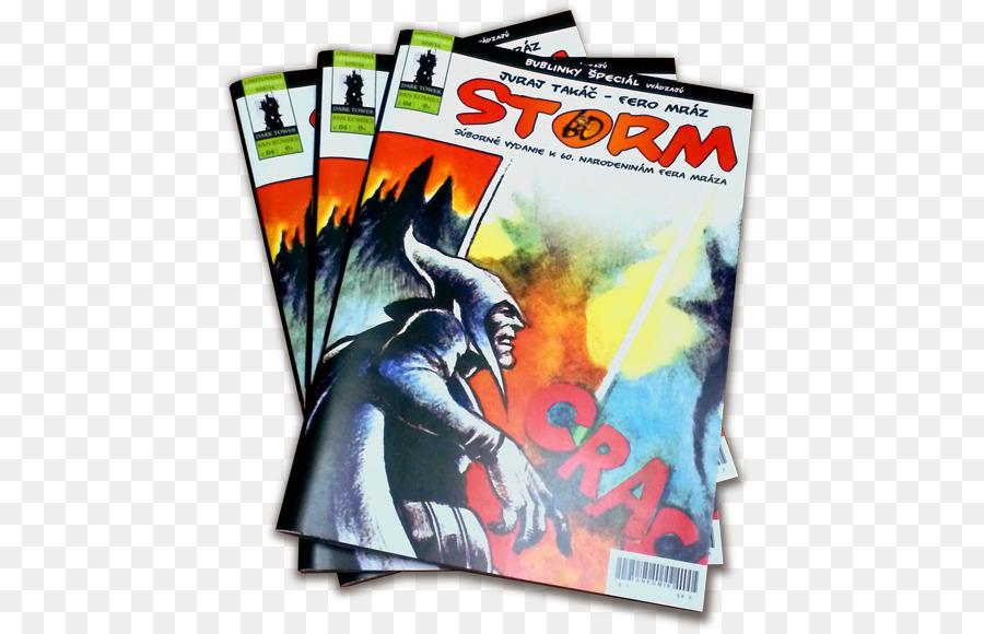 900x580 Comics Revista De Historietas Magazine Superhero Sme