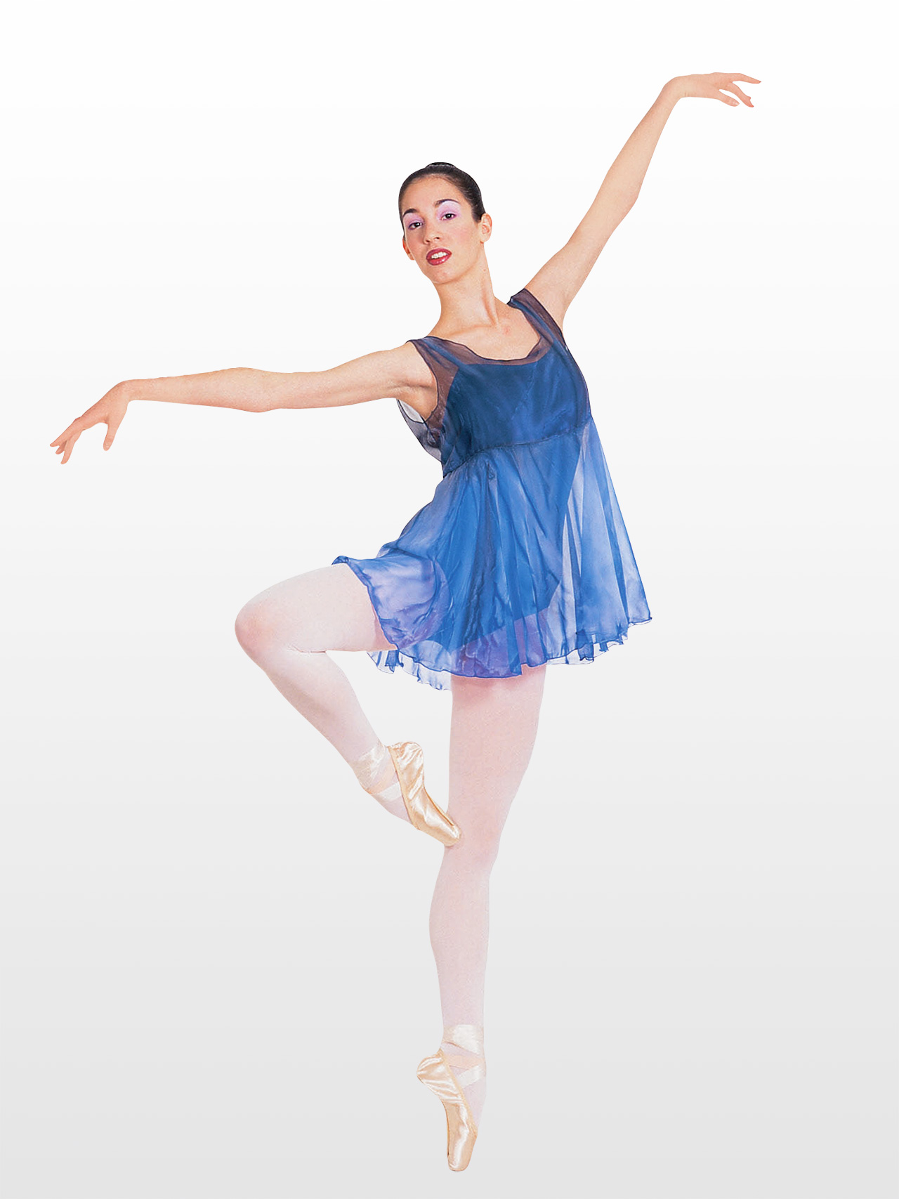 f8345a2a58cd 1280x1707 Free Shipping. 1280x1707 Free Shipping. 373x400 Gorgeous  Watercolor Lyrical Dance Overlay Dress Competition