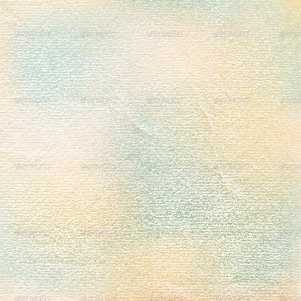 Watercolor Design Paper