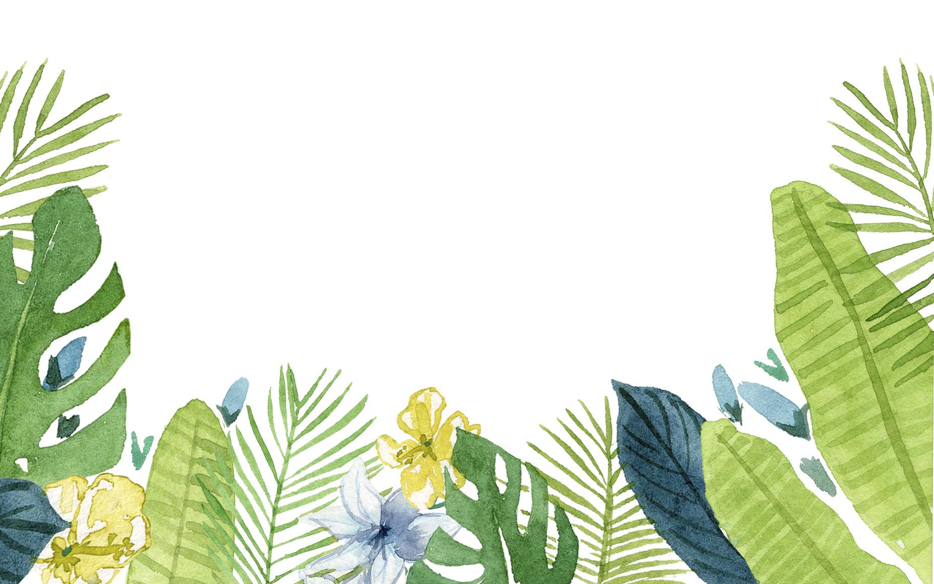 Watercolor Desktop At Getdrawingscom Free For Personal Use