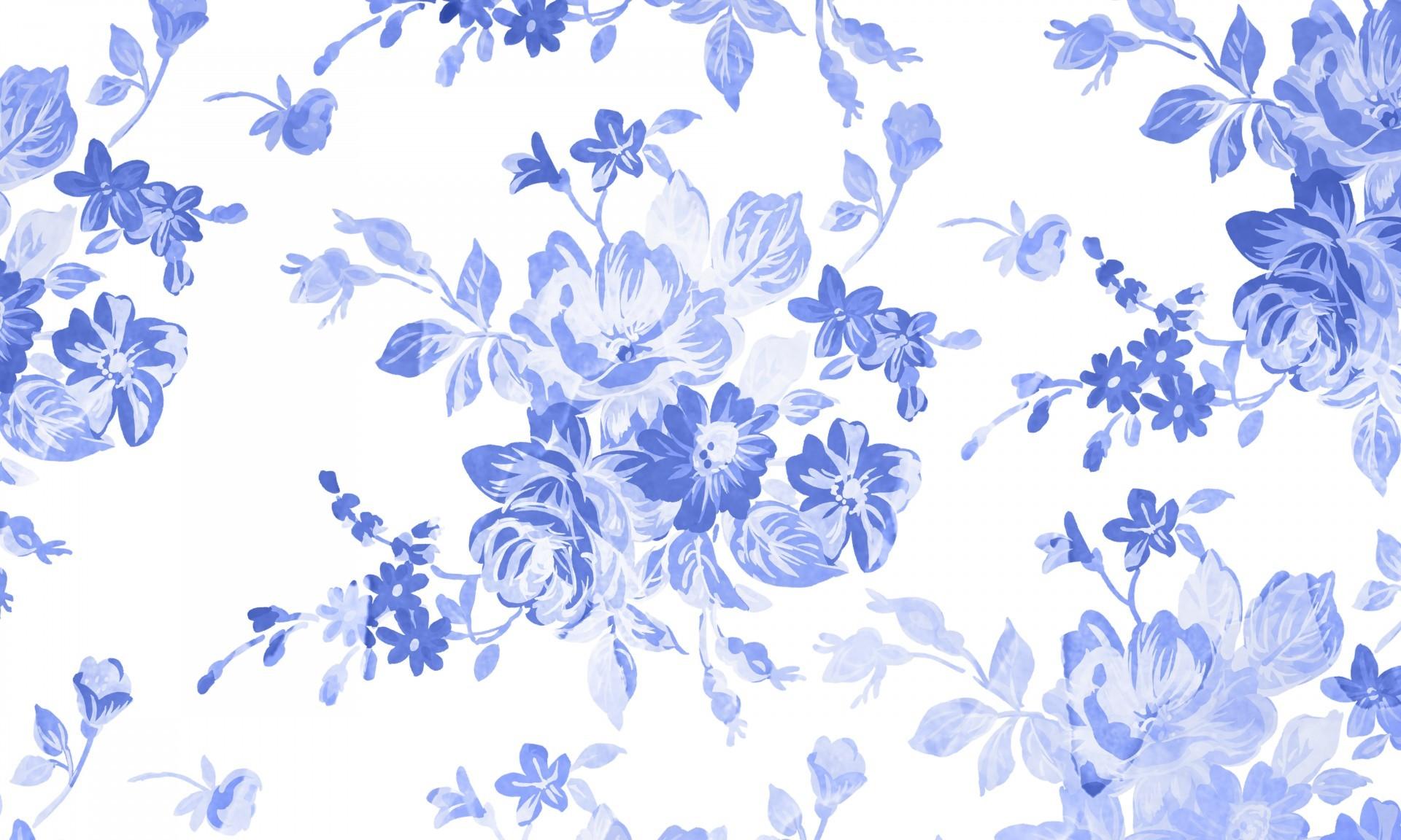 Watercolor Desktop Wallpaper At Getdrawings Free Download