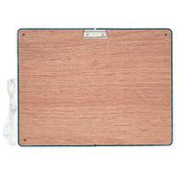 200x200 Loupe Studio Rakuten Global Market Drawing Board Art Tablet
