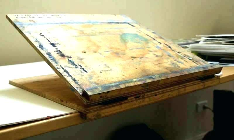 800x479 Table Top Drafting Board Drafting Table Top Drafting Table How To
