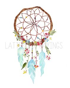 236x295 326 Best Dream Catcher Drawings Images Dream