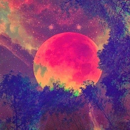 450x450 Full Moon Amp Lunar Eclipse In Leo 10th11th Feb 2017 The Moon School