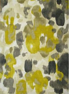 235x317 54 Best Watercolor Fabric By The Yard Images