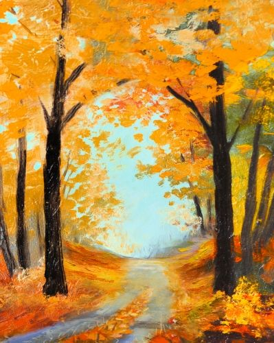 399x500 Paint Nite. Drink. Paint. Party! We Host Painting Events