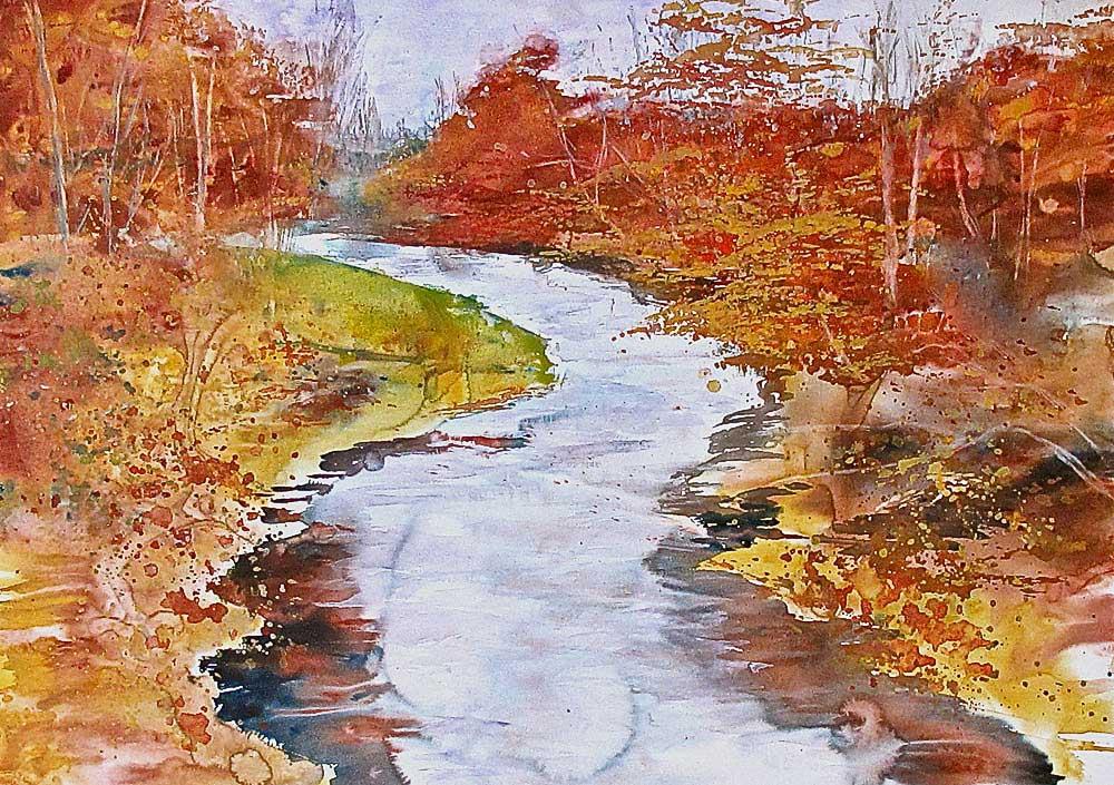 1000x705 Watercolor