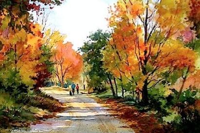 411x274 Connie Berberian Art