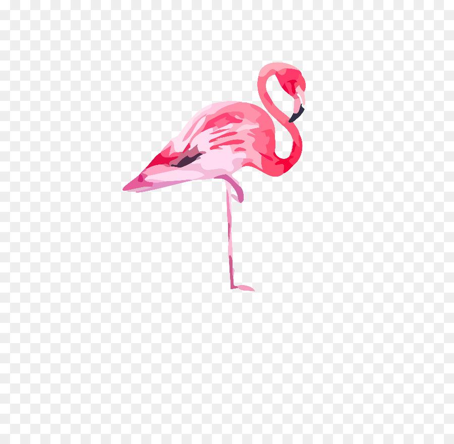 Watercolor Flamingo Png at GetDrawings com | Free for