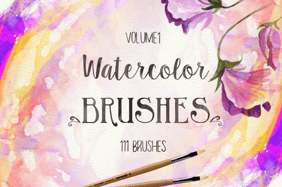 Watercolor Free Download
