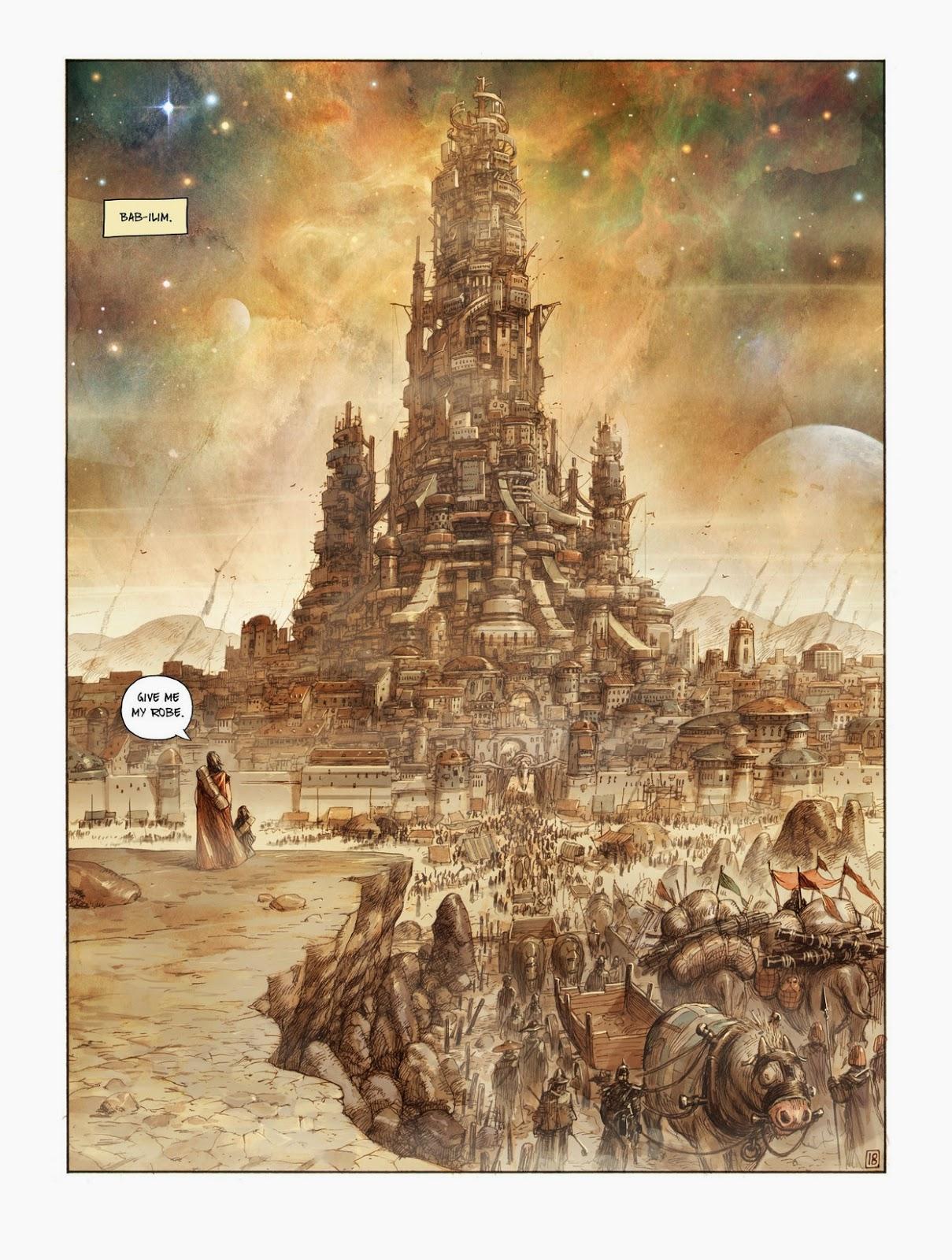 1209x1600 I, Write, Riot Noah The Graphic Novel