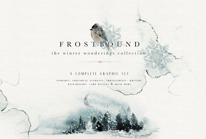 696x472 Frostbound
