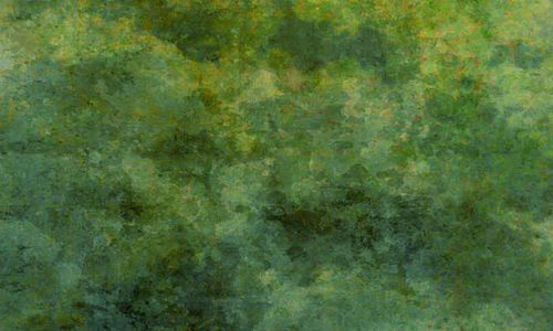 Watercolor Grass Texture at GetDrawings com | Free for personal use