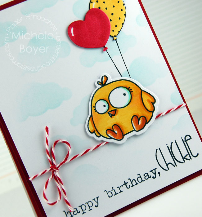 Watercolor Greeting Card Ideas At Getdrawings Com Free For