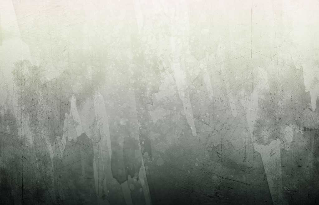 1024x658 Watercolor Texture Grey Black Presentationzz Grey Backgrounds