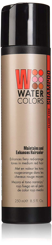 323x1500 Tressa Color Maintenance Watercolors Shampoo