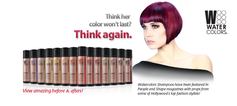 900x405 Tressa Watercolors Color Maintenance Shampoo Absolute Beauty Source
