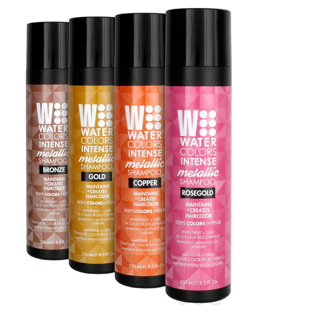 1000x1000 Tressa Watercolors Intense Metallic Shampoo Absolute Beauty Source