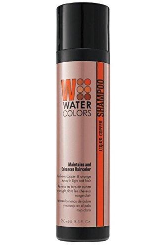 334x500 Tressa Watercolors Shampoo