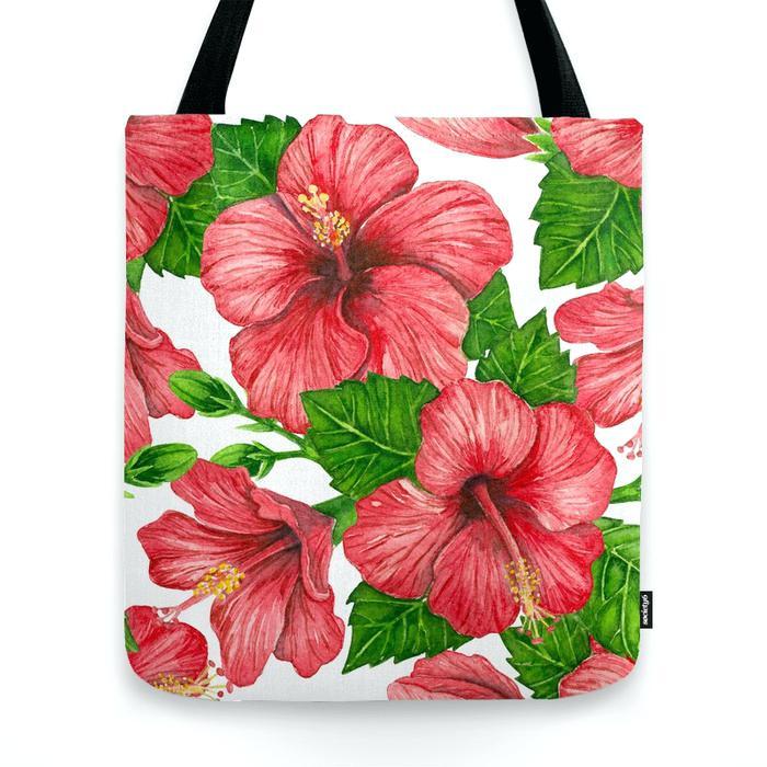 700x700 Hibiscus Watercolor Hibiscus Flower Watercolor Tattoo