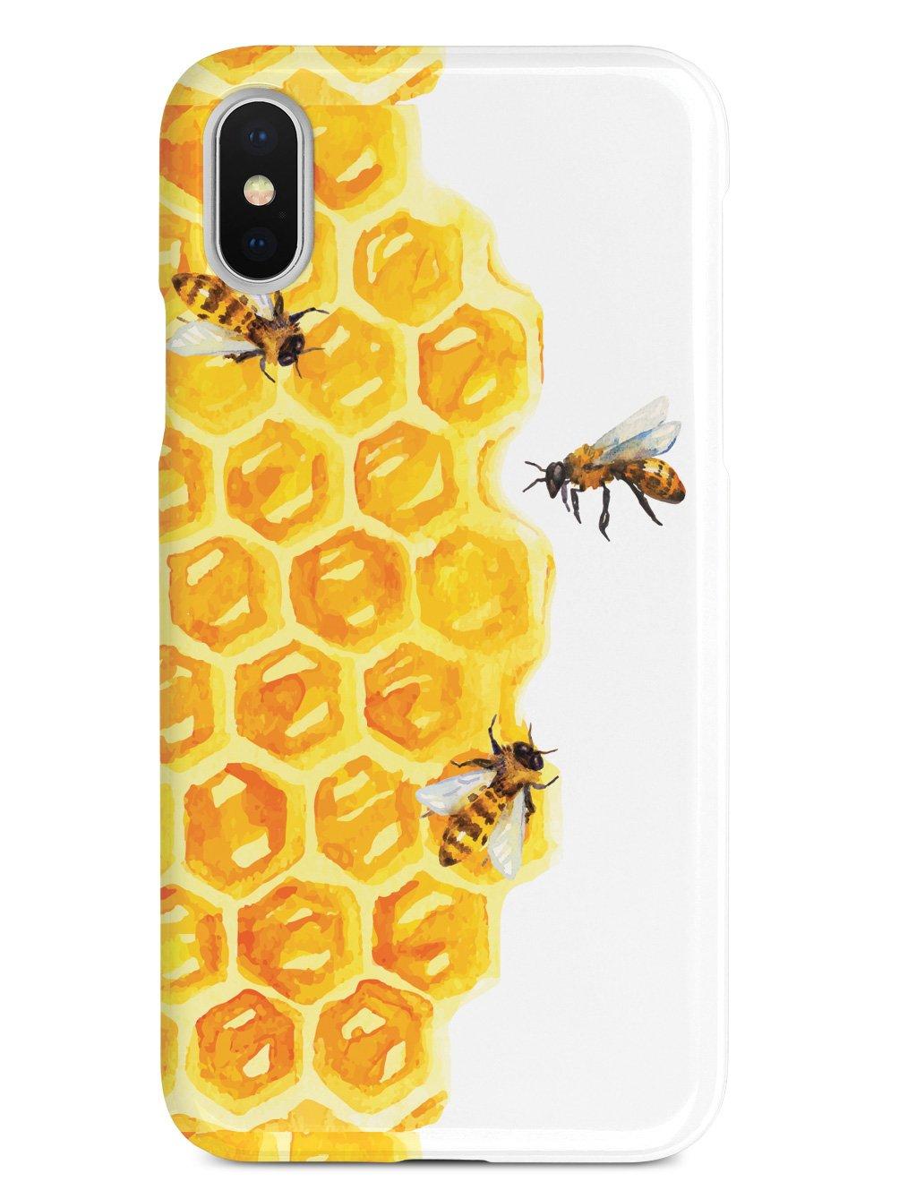 Watercolor Honeycomb At Getdrawings
