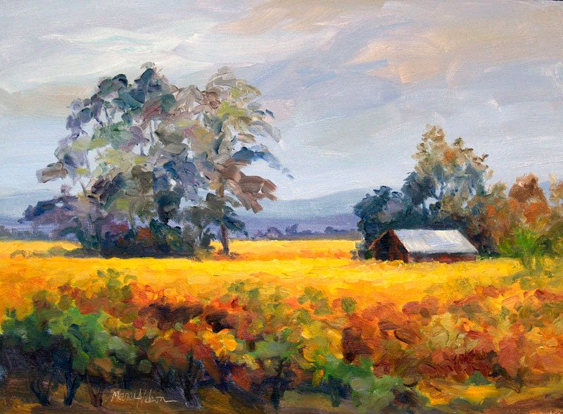 800x588 Image Result For Impressionist Watercolor Landscapes Watercolor