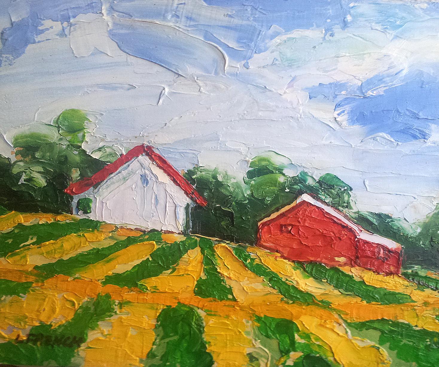 1468x1227 Impressionist Lynnefrenchdesigns