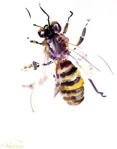 236x299 73 Best Insect Art Images Insect Art, Bug Art And