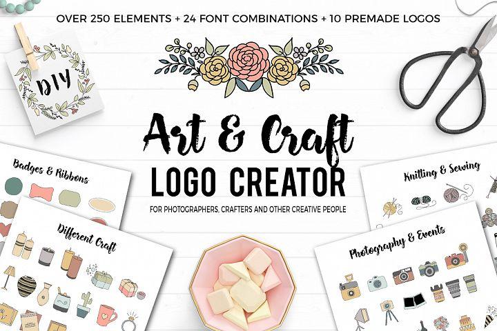 Watercolor Logo Maker Free at GetDrawings com | Free for personal