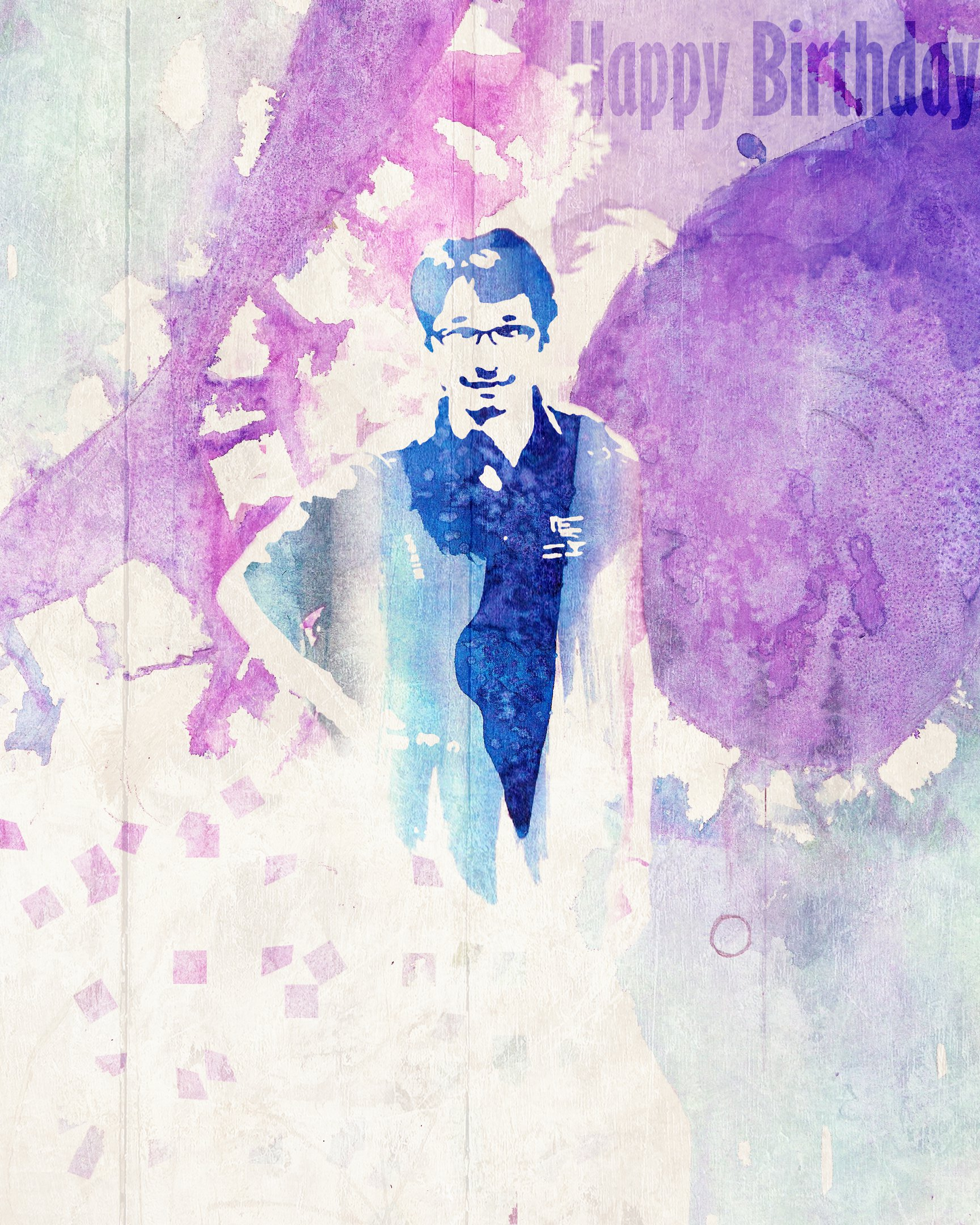 Watercolor Painting Effect at GetDrawings com | Free for personal